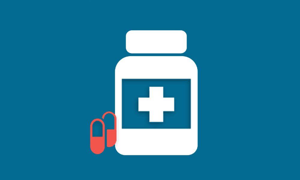 лечение пищевой аллергии антибиотиками