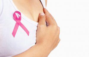 Прогрессивные методы лечения рака молочной железы в Израиле